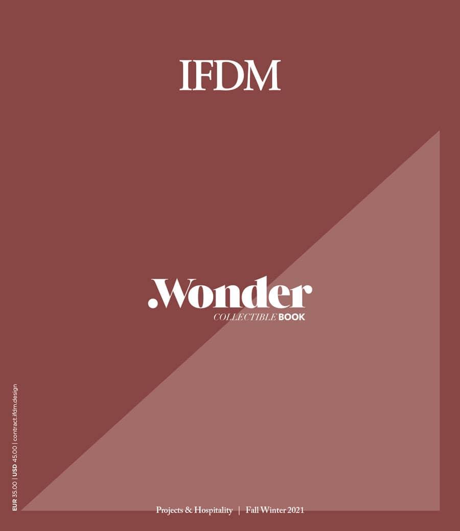 IFDM • Fall Winter 2021