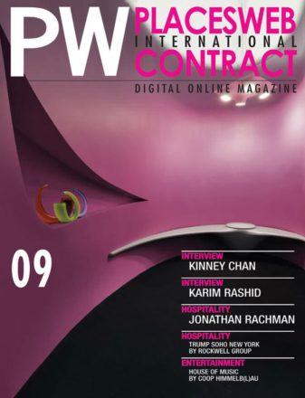 Placeweb • June 2014