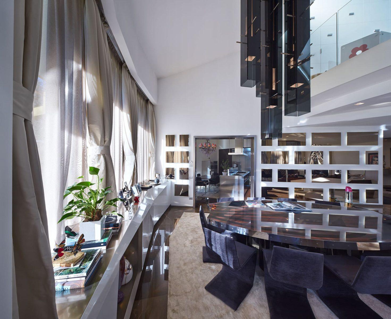 Villa BRG Milano