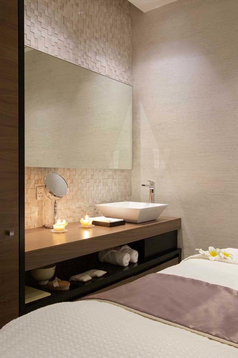 Interior Design Project Five Star Hotel Baglioni In London Uk