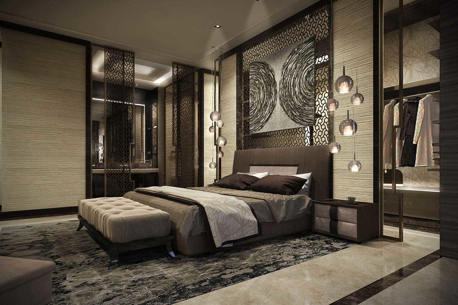 Four Seasons Private Residences Marrakech